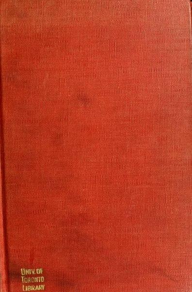 File:Ibn at-Tiktakâ - Al-Fakhrî - Histoire des dynasties musulmanes.djvu