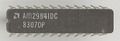 Ic-photo-AMD--AM29841DC-(AM29000).png