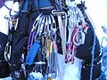 Ice climbing equipment.jpg