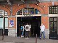 Icebar Amsterdam 2066.jpg