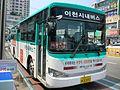 Icheon Bus 3397.JPG