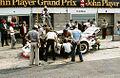 Ickx Mass Porsche Pits 12.jpg