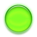Icon Transparent Green.png