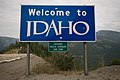 Idaho welcome sign.jpg