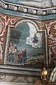 Idala kyrka takmålning 8.JPG