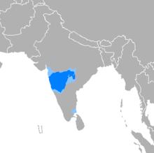 Idioma marathi.png