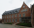 Iers College in Leuven.png