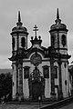 Ig. São Francisco de Assis OP.jpg