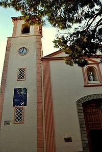 Iglesia Parroquial de San José.JPG
