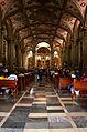 Iglesia San Juan Bautista ,Interior.jpg