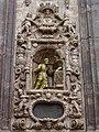 Iglesia de San Cayetano-Zaragoza - CS 29052005 144006 07172.jpg