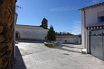 Iglesia de San Francisco de Asís, La Bastida 03.jpg