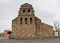 Iglesia de San Pedro de Rozados.jpg