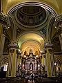 Iglesia de Santa Isabel de Portugal-Zaragoza - CS 16122013 192201 90980.jpg