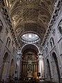 Iglesia de Santiago 18042014 125202 01274.jpg