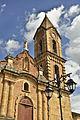 Iglesia de Tuta 02.jpg