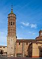 Iglesia de la Asunción, Báguena, Teruel, España, 2014-01-08, DD 04.JPG