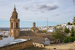 Iglesia de la Merced (1).jpg