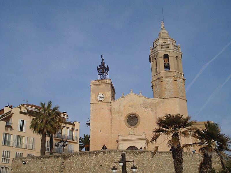 File:Iglesiadesitges.JPG