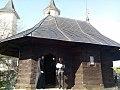 Igreja Ciolpani.jpg