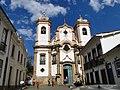 Igreja Ouro Preto1.jpg