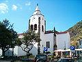 Igreja Santa Cruz Madeira.JPG
