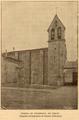 Igreja de Cedofeita, no Porto - História de Portugal, popular e ilustrada.png
