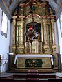 Igreja de Nossa Senhora da Piedade, Porto Santo - SDC10623.jpg