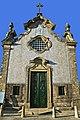 Igreja de Santo António da Torre Velha - Ponte de Lima - Portugal (3944830808).jpg