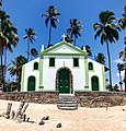Igreja dos Carneiros.jpg
