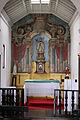 Igreja sao francisco xavier niteroi altar.jpg