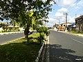 Iguape - SP - panoramio (114).jpg