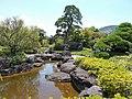 Ikeno-okuen Japanese garden 01.jpg