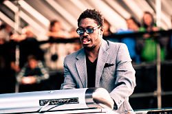 Ikey Owens - Outside Lands 2012.jpg