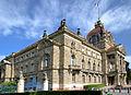 Il Palazzo del Reno-2.jpg
