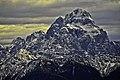 Il Re delle Alpi Giulie.jpg