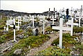 Il cimitero di Ilulissat - panoramio.jpg
