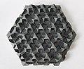 Ilan Garibi - Origami - Star of David.jpg
