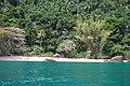 Ilha-das-couves-ubatuba-180921-045.jpg