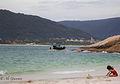 Ilha do Campeche Florianopolis.JPG