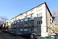 Ilia-Beshkov-House.jpg
