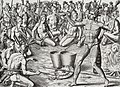 Illustration from Grand Voyages by Theodor de Bry, digitally enhanced by rawpixel-com 8.jpg