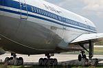 Ilyushin Il-86 AN1527088.jpg