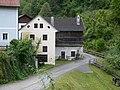 Im Tal der Feitelmacher, Trattenbach - Museum in der Wegscheid (08).jpg