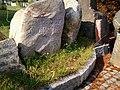Image 0005 Otto Engau Laubegast Bismarck Garten und Ehrenhain.jpg