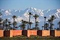 Image du Maroc .jpg