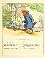Image taken from page 15 of 'The Careless Chicken. By Krakemsides. Illustrated by A. Crowquill' (11042184173).jpg