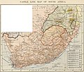 Image taken from page 25 of 'South African Experiences- in Cape Colony, Natal and Pondoland ... Illustrated, etc' (16588936771).jpg