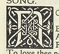 Image taken from page 37 of 'The Poems of Sir John Suckling. (Edited by John Gray and decorated by C. Ricketts.)' (11143831255).jpg