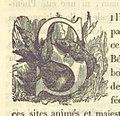 Image taken from page 67 of '(Panorama historique et descriptif de Pau et de ses environs, etc.)' (11009168163).jpg